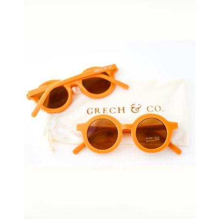 Grech and co Grech and co - Lunettes de soleil