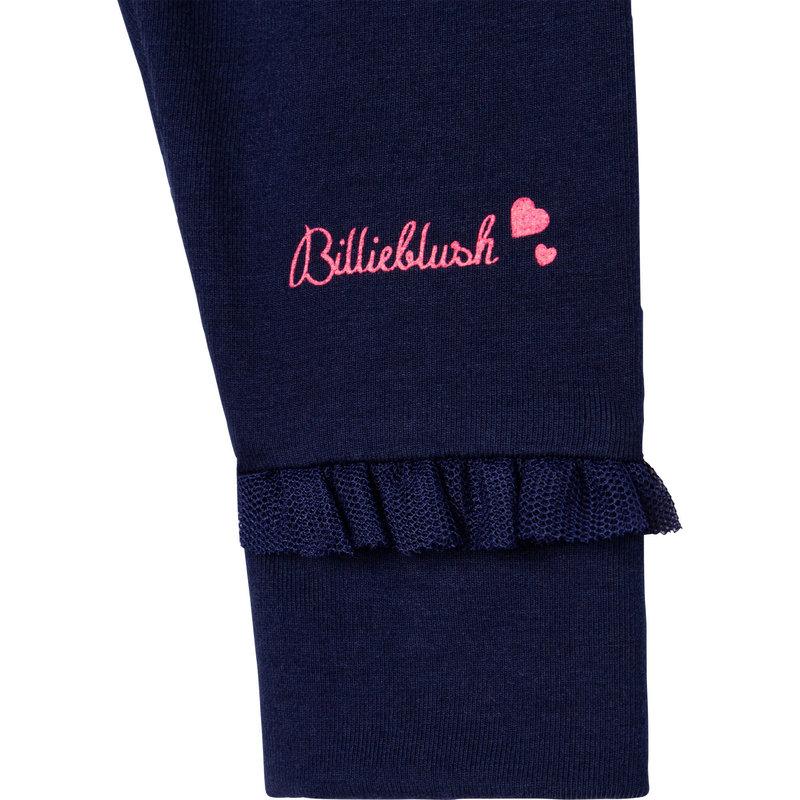 BIllieblush Billieblush - Jersey Legging