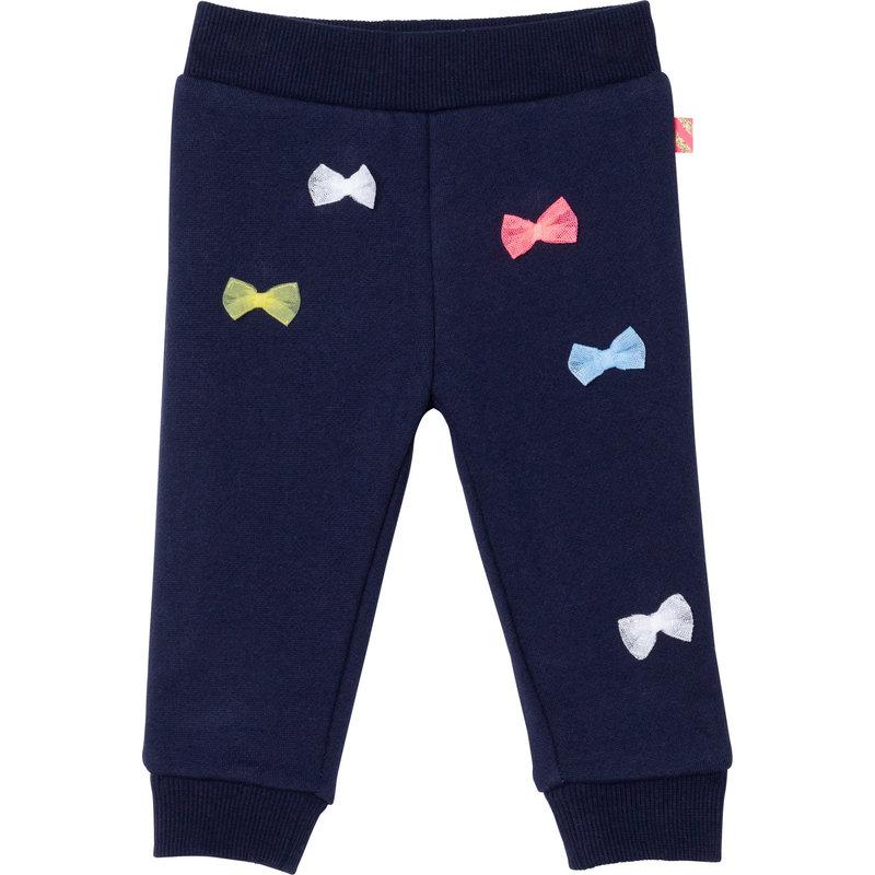 BIllieblush Billieblush - Jersey Pant