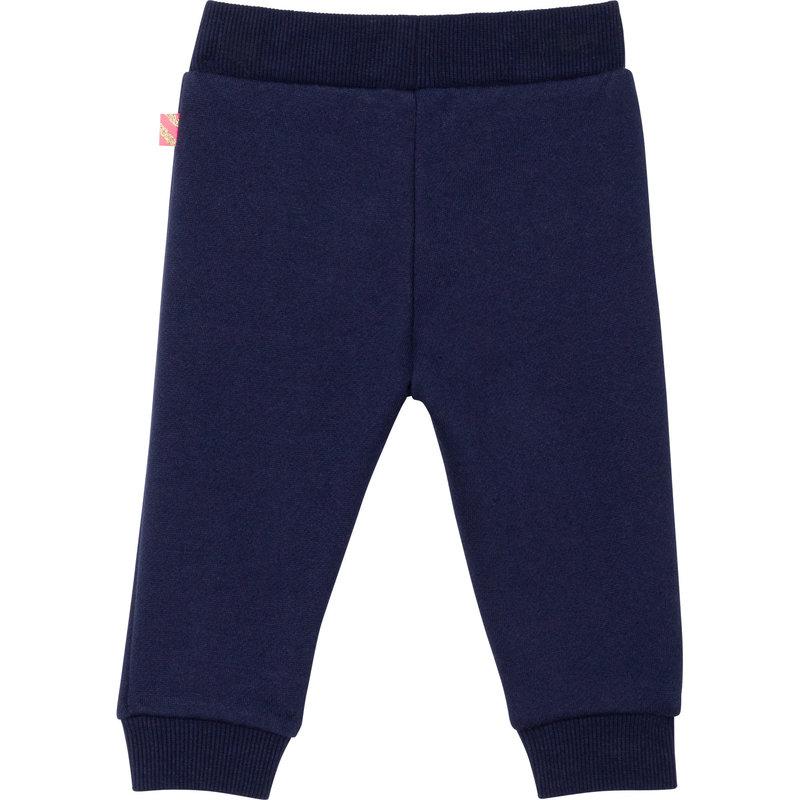 BIllieblush Billieblush - Pantalon Jersey