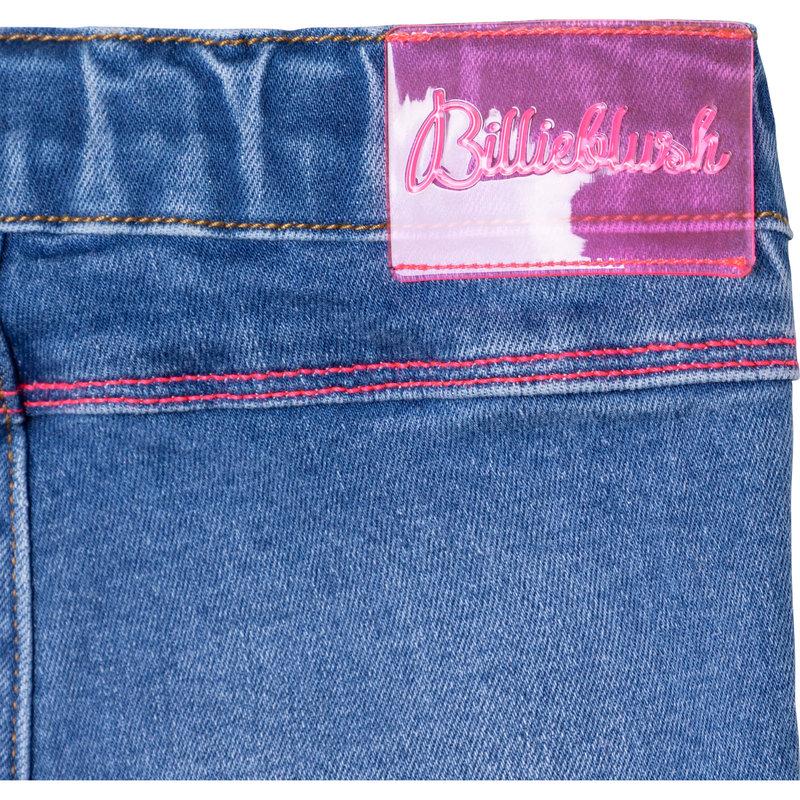 BIllieblush Billieblush - Denim Pant