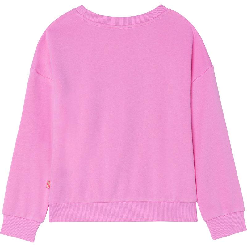 BIllieblush Billieblush - Sweater