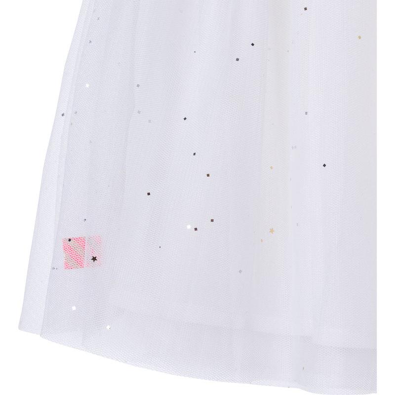 BIllieblush Billieblush - Tutu Skirt