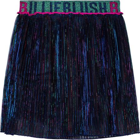 BIllieblush Billieblush - Ceremony Skirt