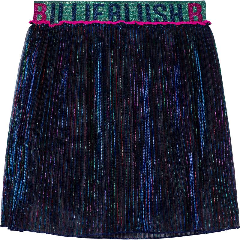 BIllieblush Billieblush - Jupe Cérémonie