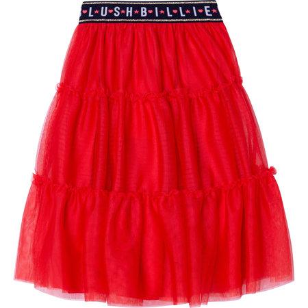 BIllieblush Billieblush - Skirt