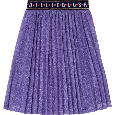 BIllieblush Billieblush - Pleated Skirt