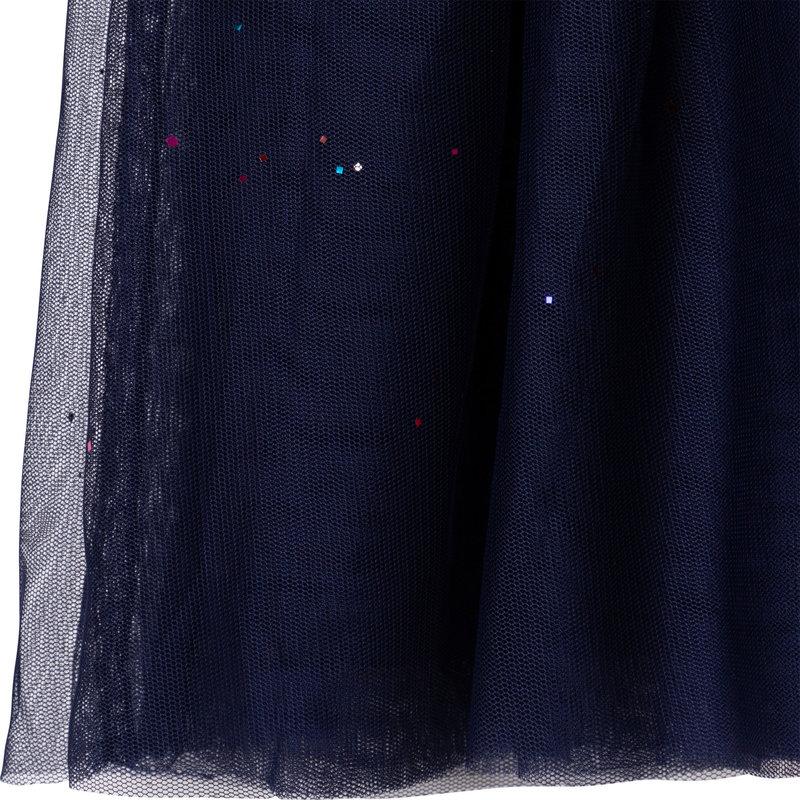 BIllieblush Billieblush - Robe