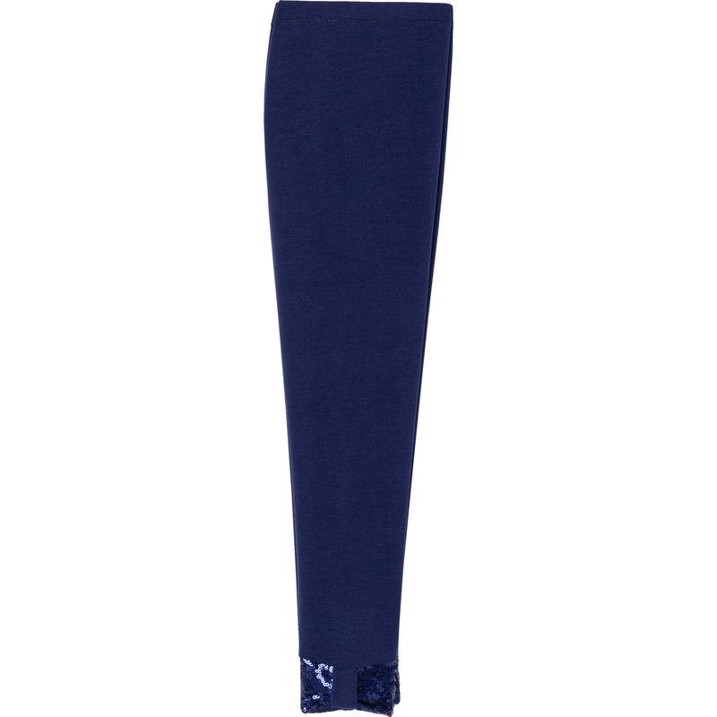 BIllieblush Billieblush - Legging Jersey