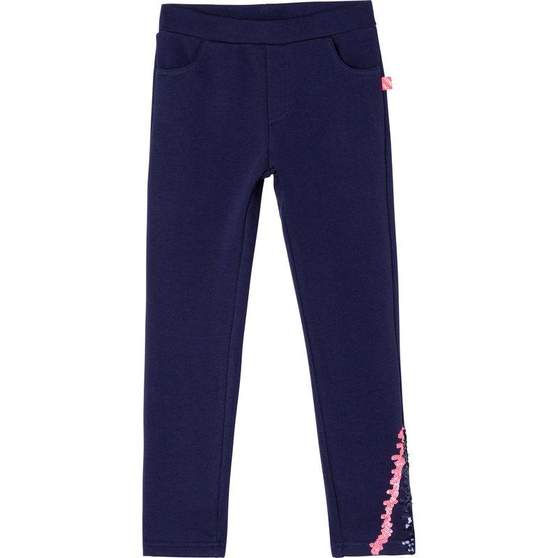 BIllieblush Billieblush - Pants