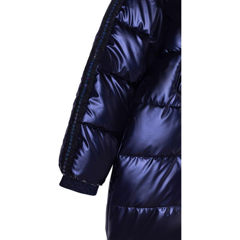 BIllieblush Billieblush - Coat