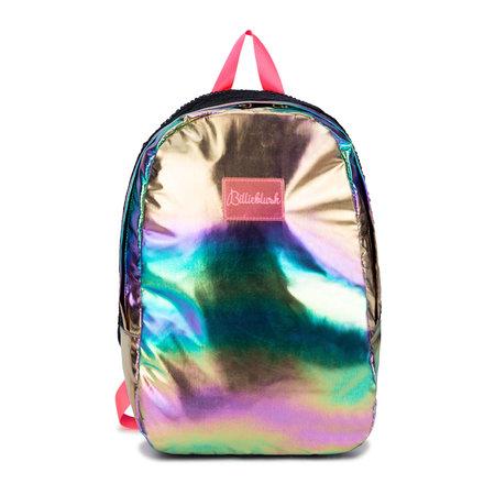 BIllieblush Billieblush - Backpack