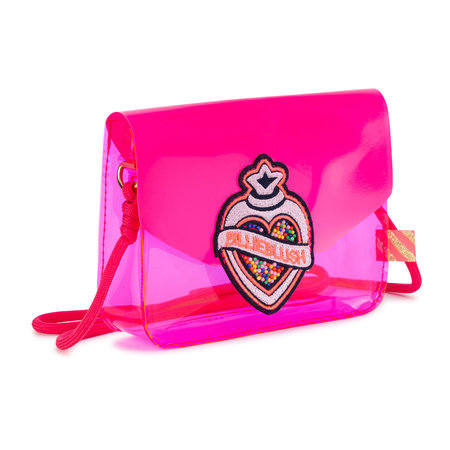 BIllieblush Billieblush - Bag