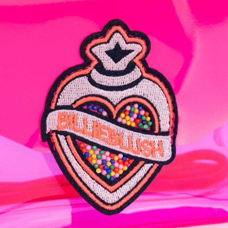 BIllieblush Billieblush - Sac