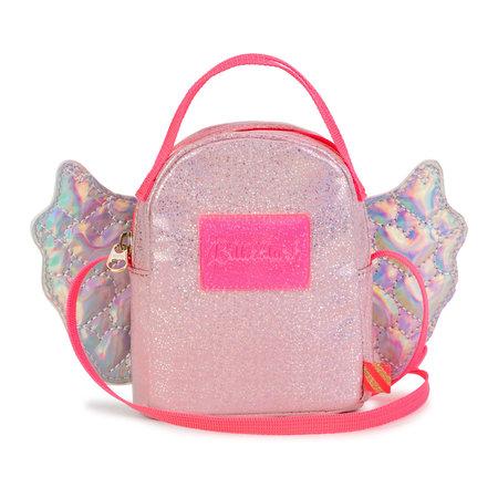 BIllieblush Billieblush - Handbag
