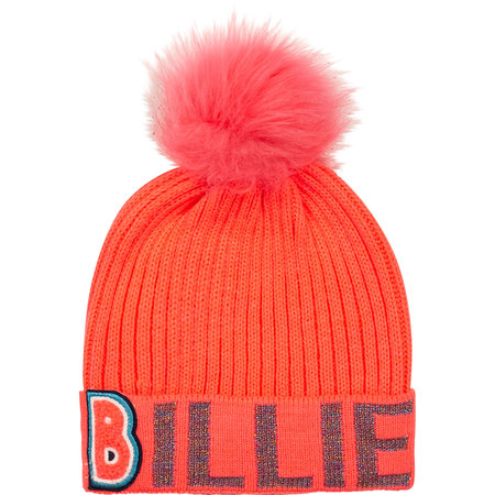 BIllieblush Billieblush - Knitted Hat