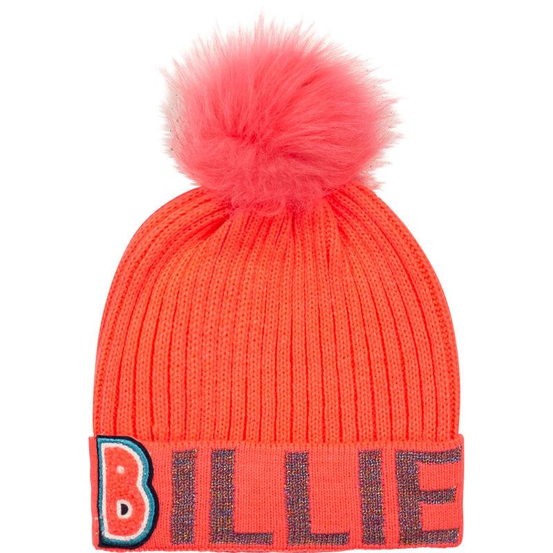 BIllieblush Billieblush - Chapeau