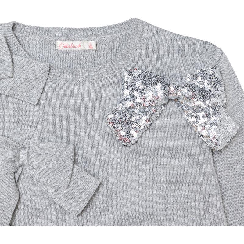 BIllieblush Billieblush - Knitted Pull