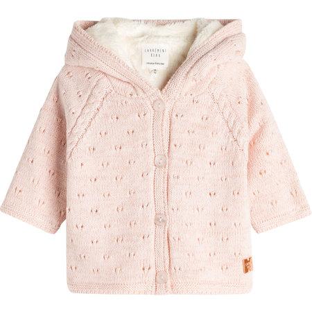 Carrement Beau Carrément Beau - Knitted Vest