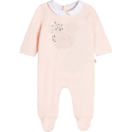 Carrement Beau Carrément Beau - Pyjama Footie