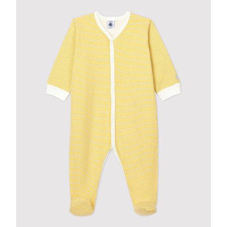 Petit bateau Petit Bateau - Pyjama dors bien