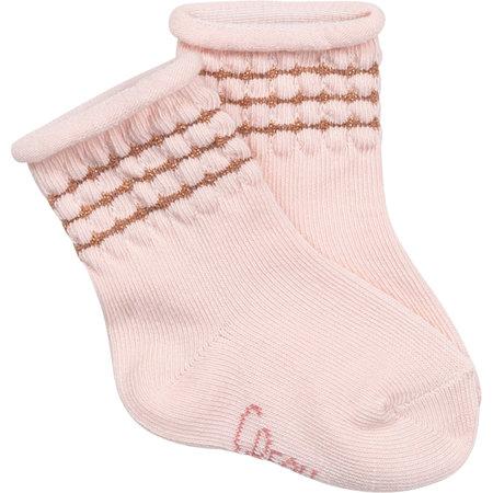 Carrement Beau Carrément Beau - Socks