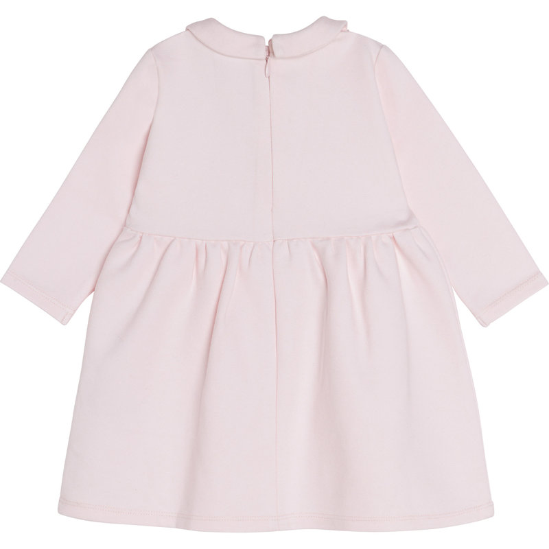 Carrement Beau Carrément Beau - Long sleeved Milano Dress