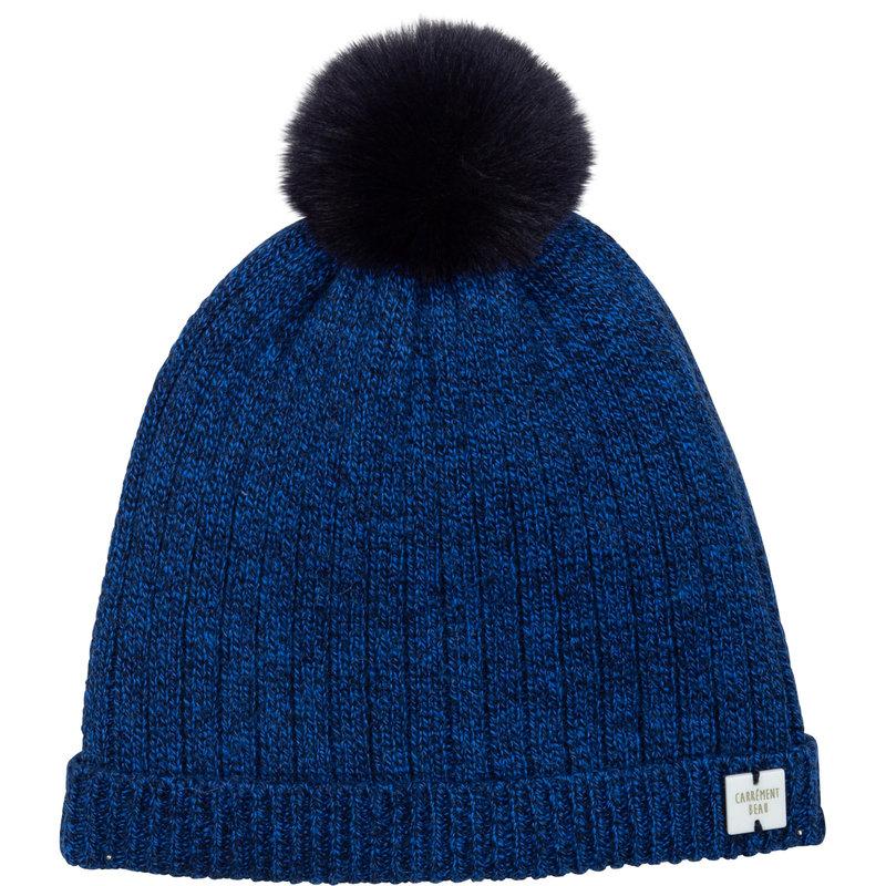Carrement Beau Carrément Beau - Hat + Gloves