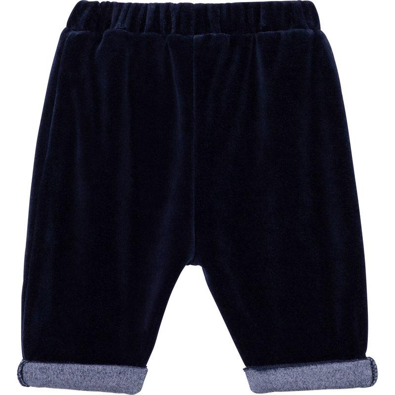 Carrement Beau Carrément Beau - Ens. Haut + Pantalon