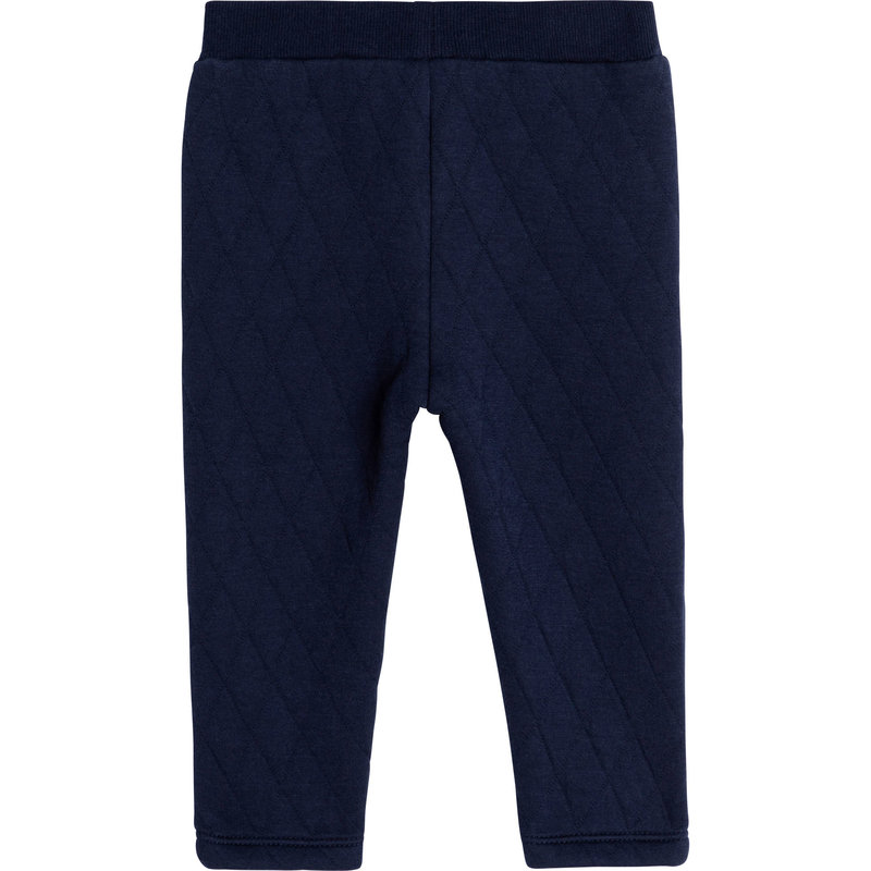 Carrement Beau Carrément Beau - Top + Pant Set