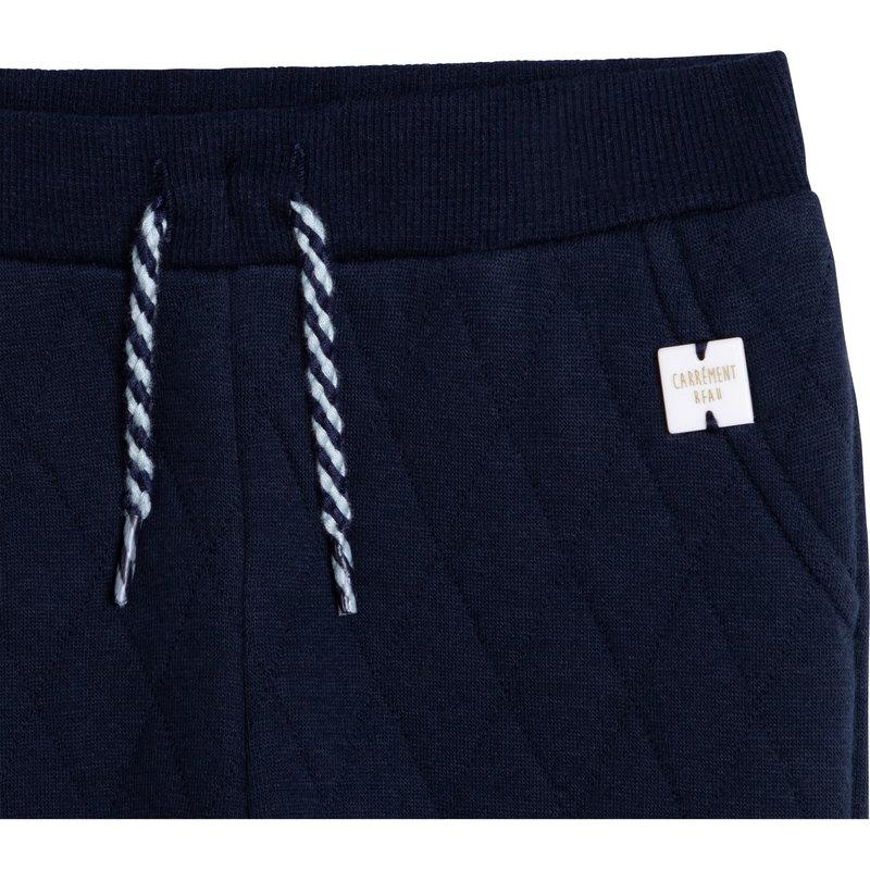 Carrement Beau Carrément Beau - Ens. T-shirt + Pantalon