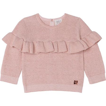 Carrement Beau Carrément Beau - Sweater