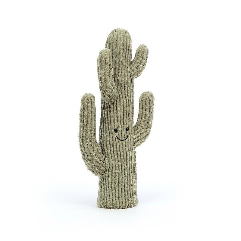 Jellycat Jellycat - Amuseable Desert Cactus