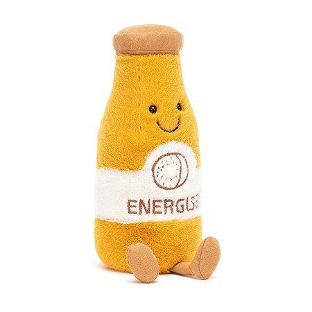 Jellycat Jellycat - Amuseable Juice Energise