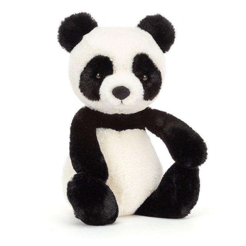 Jellycat Jellycat - Bashful Panda Medium