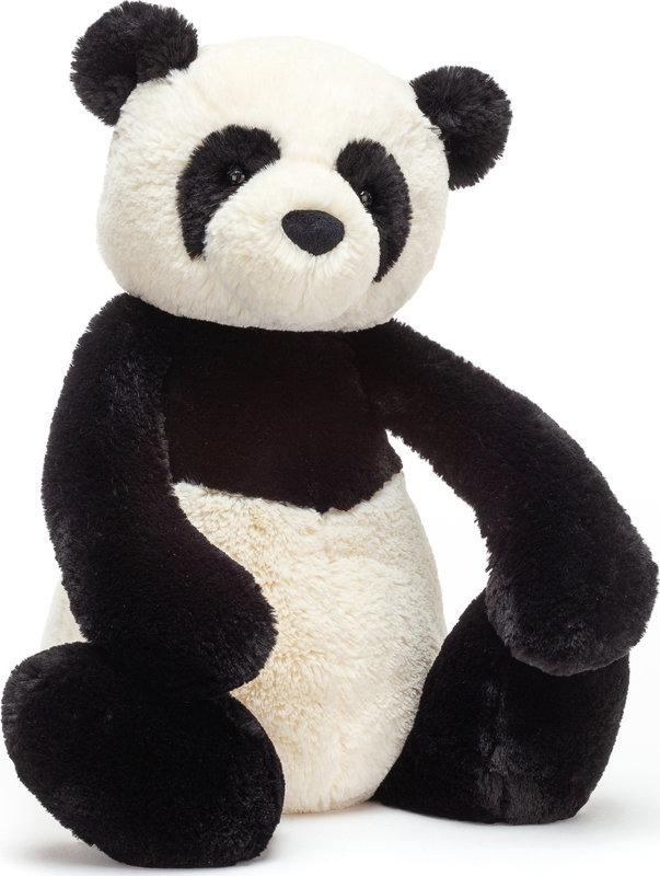 Jellycat Jellycat - Bashful Panda Huge