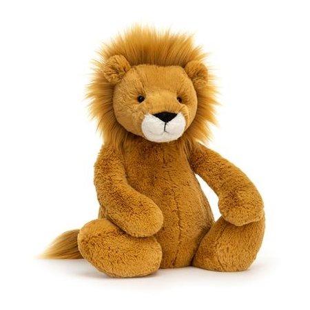Jellycat Jellycat - Bashful Lion Huge