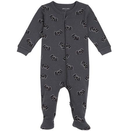 Petit lem Petit Lem - Baby Dormeuse Tricot