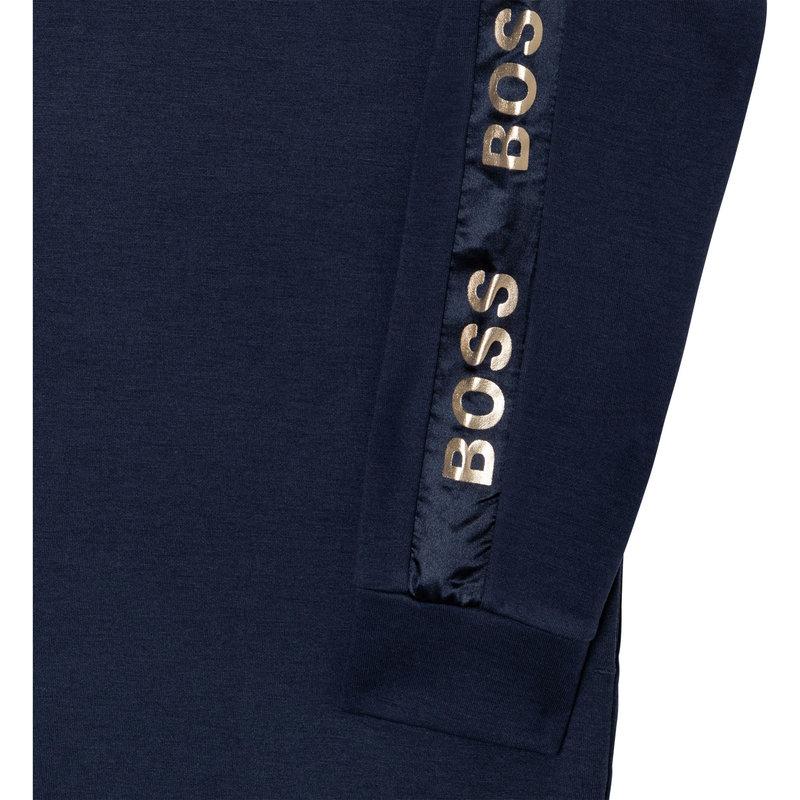 Hugo Boss Hugo Boss - Dress