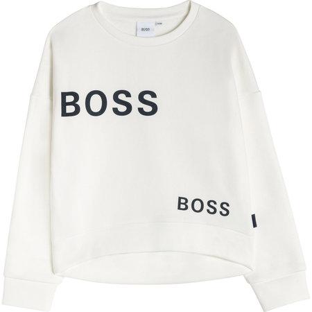 Hugo Boss Hugo Boss - Chandail