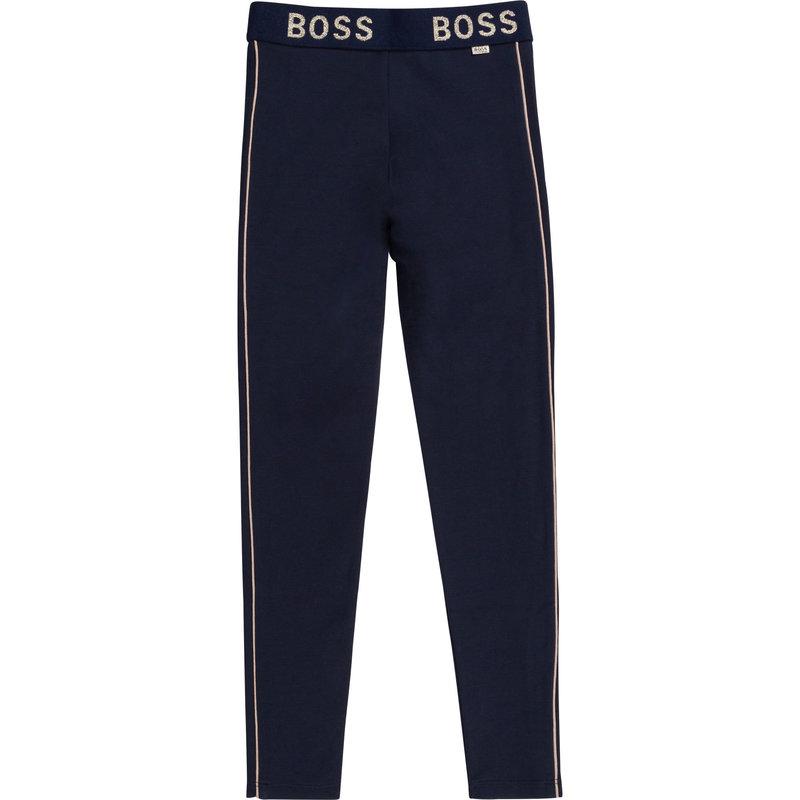 Hugo Boss Hugo Boss - Legging