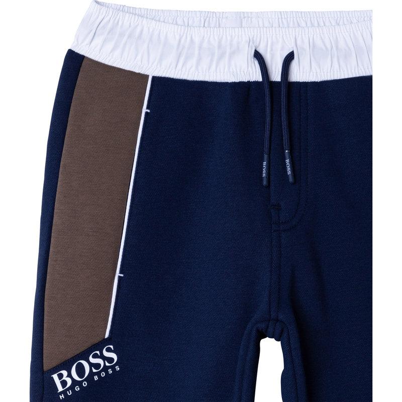 Hugo Boss Hugo Boss - Jogging