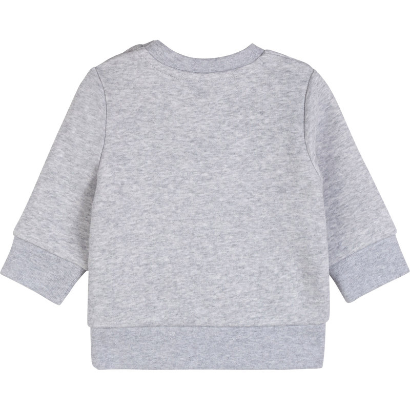 Hugo Boss Hugo Boss - Sweatshirt