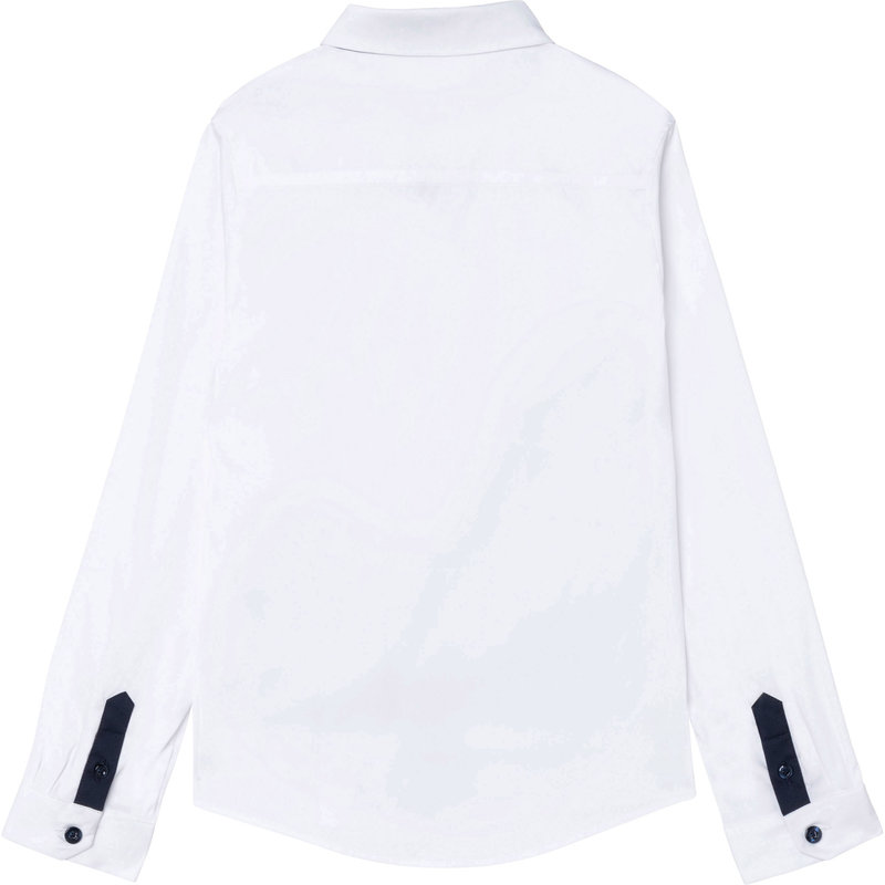 Hugo Boss Hugo Boss - Ceremony Shirt