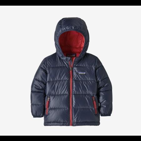 Patagonia Patagonia - Baby Hi-Loft Down Sweater Hoody