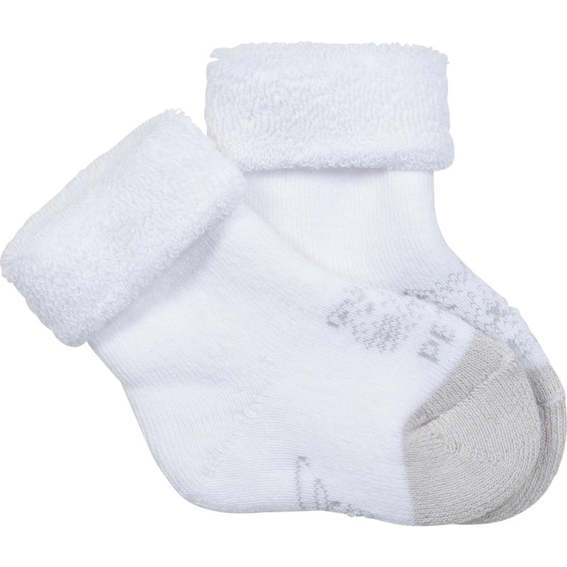 Carrement Beau Carrément Beau - Socks -2 pack