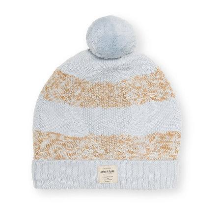 Mini A Ture Mini A Ture - Ferdus Hat
