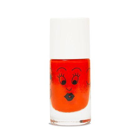 Nailmatic Nailmatic - Vernis à l'eau