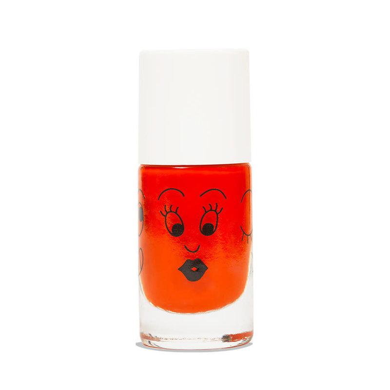 Nailmatic Nailmatic - Water-Based Nail Polish