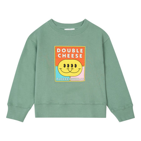 Hundred Pieces Hundred Pieces - Sweatshirt